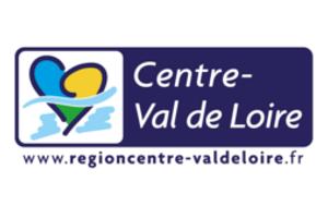 logo_region_centre_val_de_loire